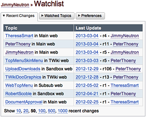 watchlist-changes-300.png